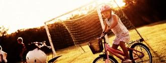 Handla cykel på nätet i vår webbshop
