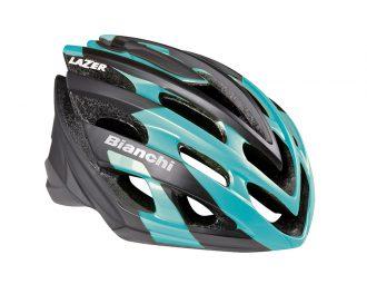 bianchi sphere bicycle helmet