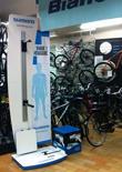 Köp Cykel på nätet - Shimano bikefitting ingår!