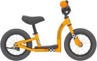 crescent springcykel ett måste för den första cykeln till sitt barn