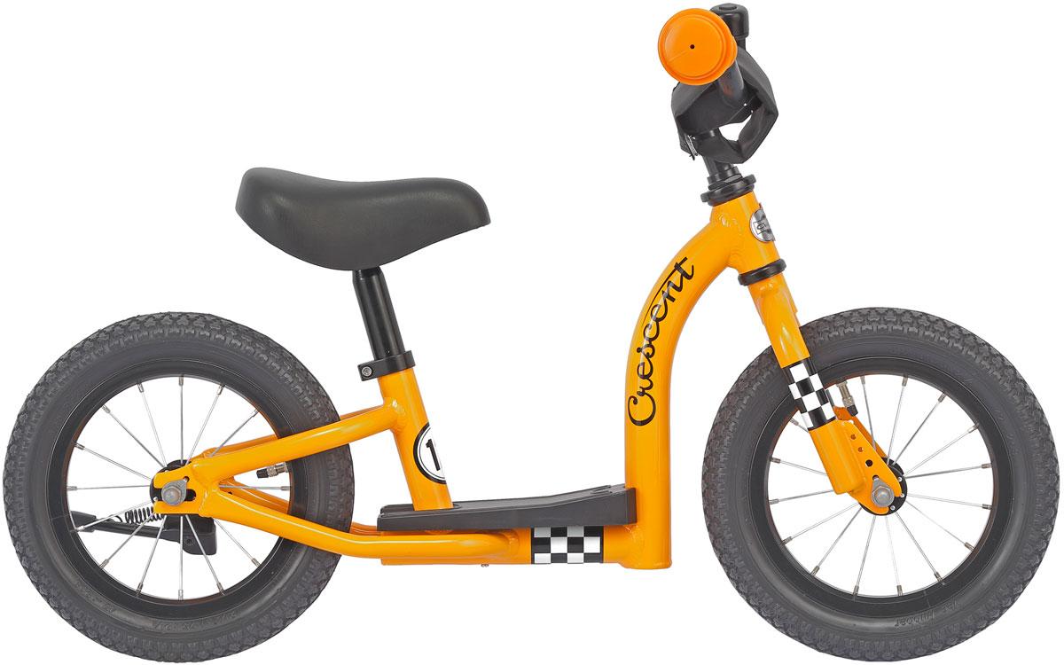 monark cyklar göteborg
