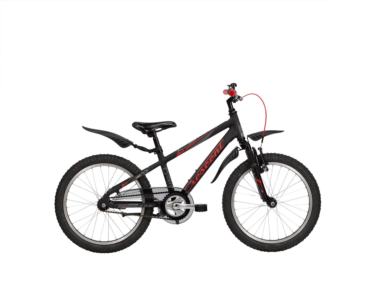 älvängen cykel