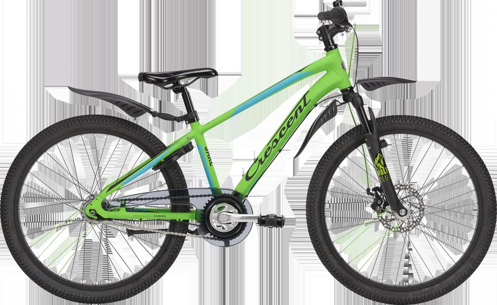 stulen cykel hemförsäkring